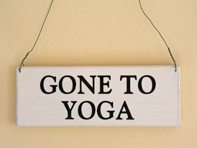 Monmouth Beach Yoga Wellness Class Descriptions Times Teachers